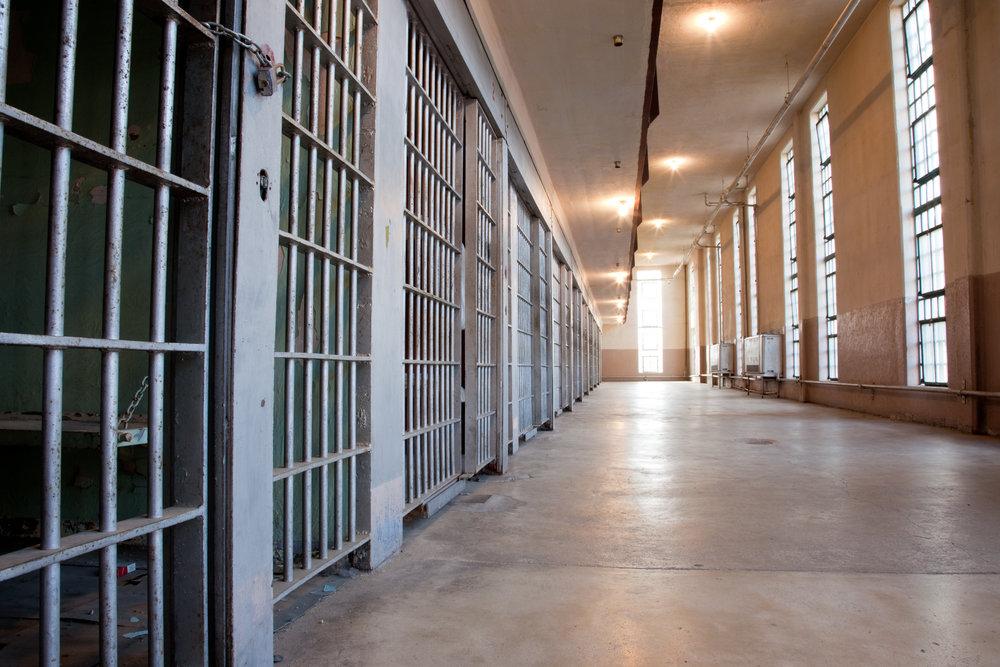 iStock-157569394 - prison cell.jpg
