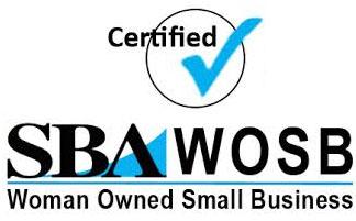 WOSB-logo_2.jpg