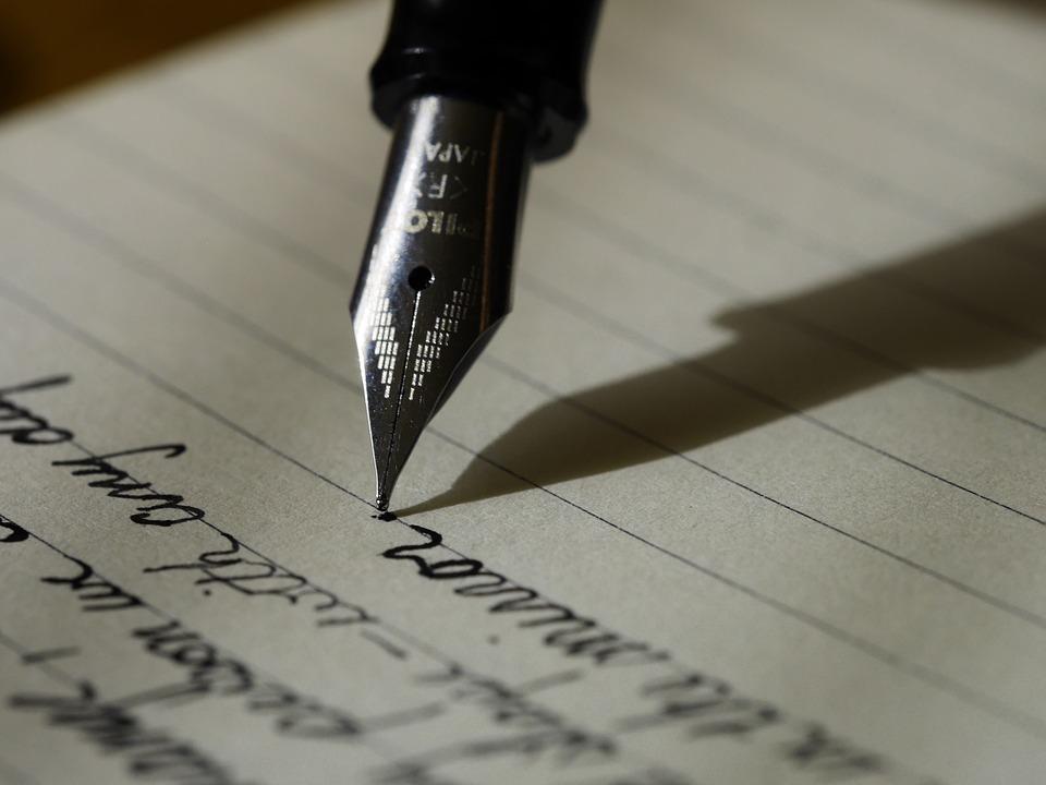 writing-1209121_960_720.jpg