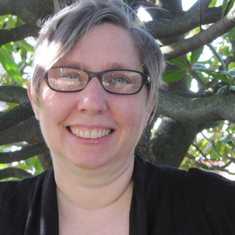 Valerie Fox