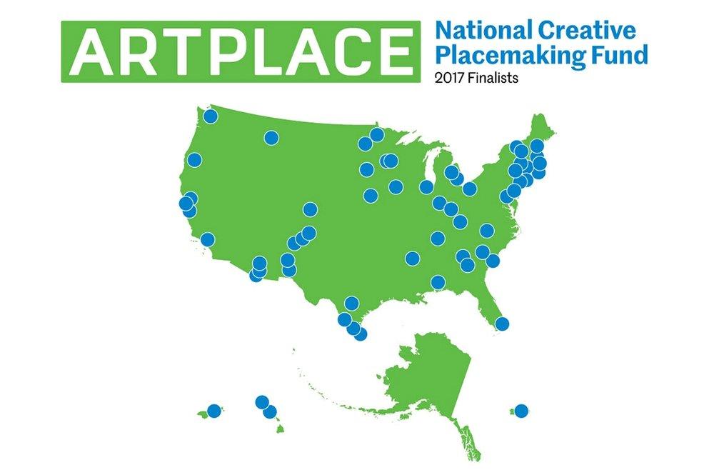 ncpfmap_finalistsr7 (1).jpg