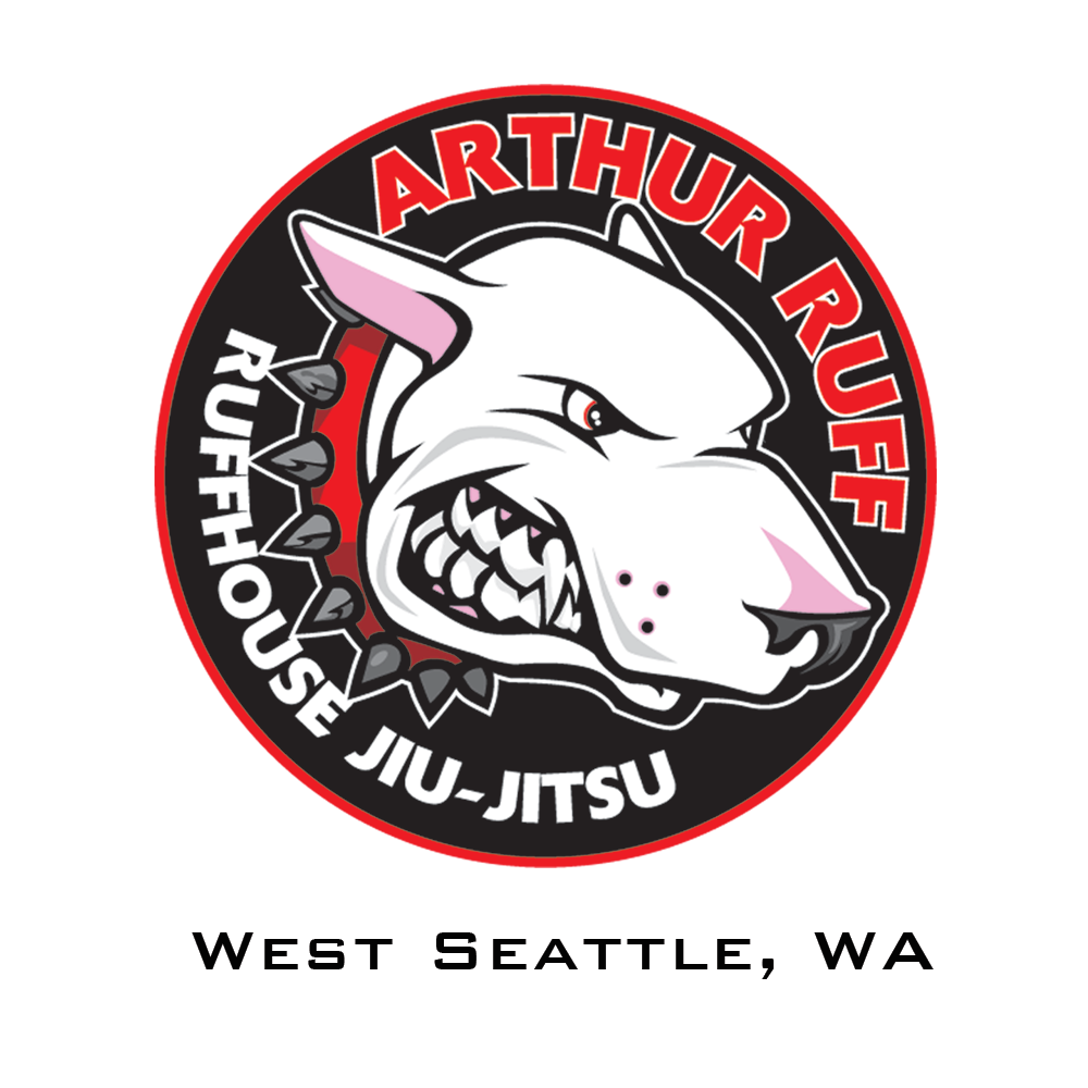 WEST-SEATTLE-PNG.png