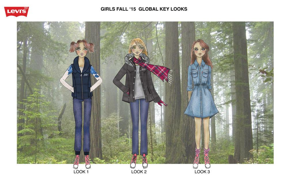GIRLS_Global_KEYLOOKS.jpg