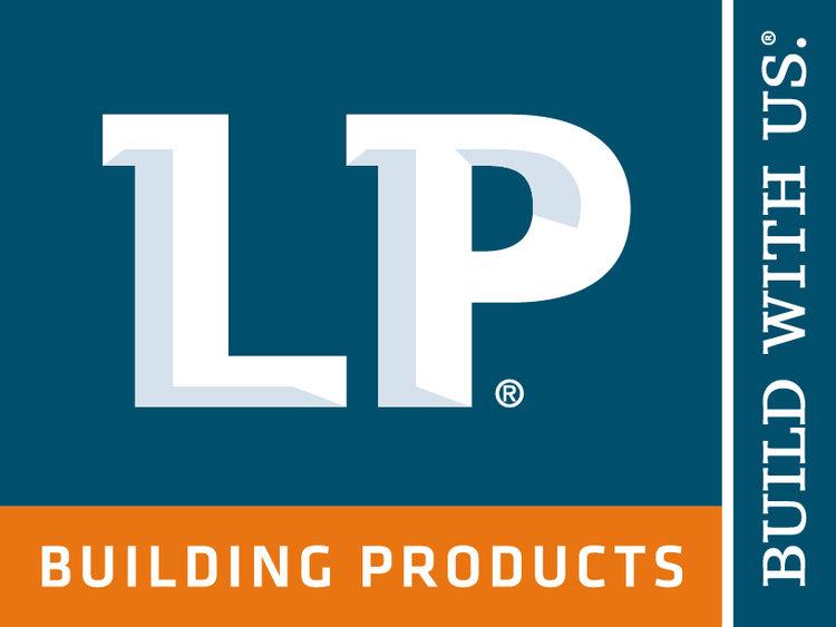 lpc_logo-bw.jpeg