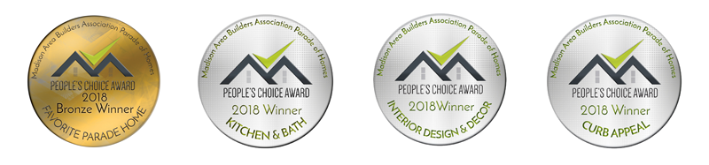 jmf-parade-of-homes-award-2018-logos.png