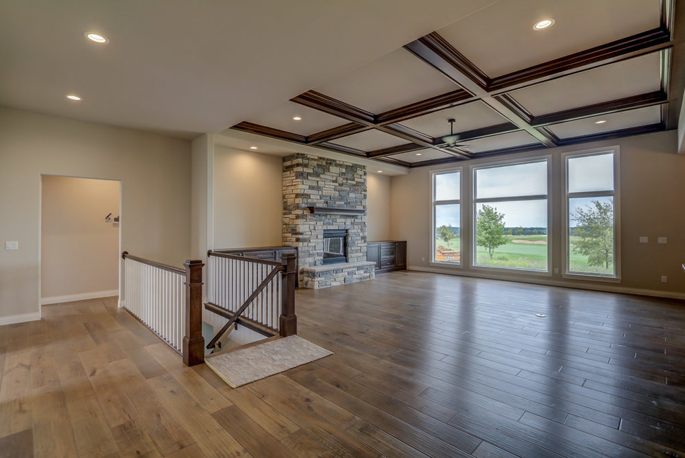 971 Carnoustie Way-6.jpg