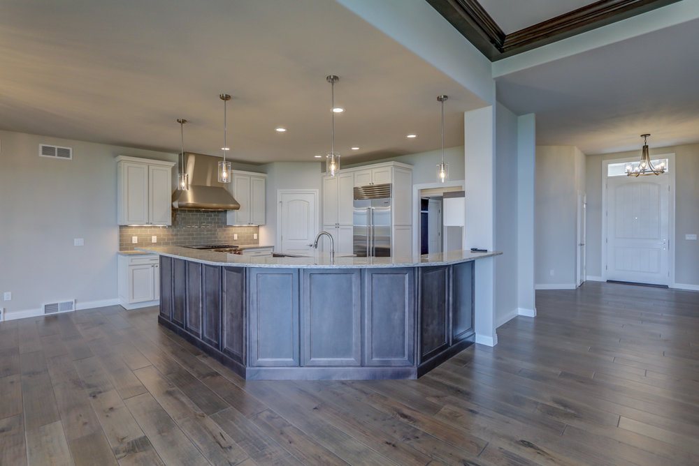 971 Carnoustie Way-22.jpg