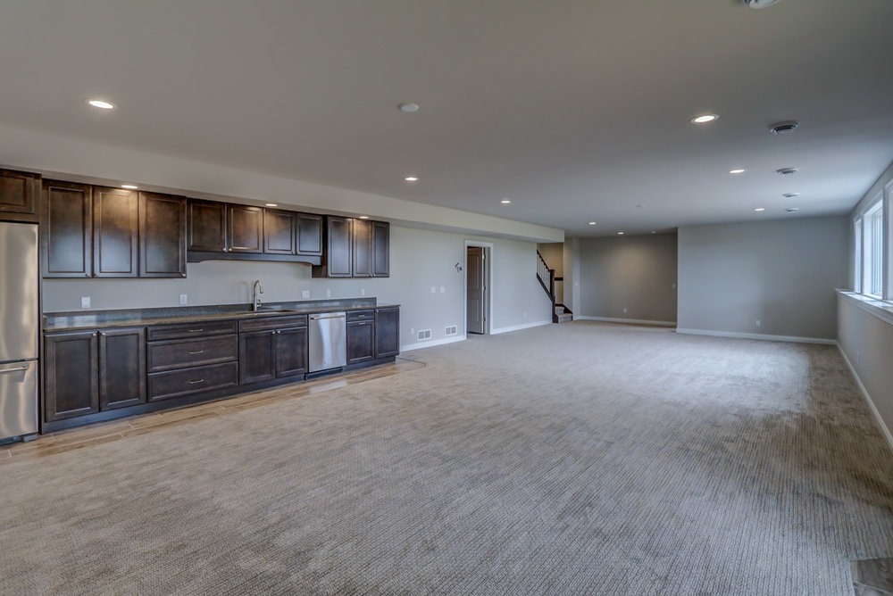 971 Carnoustie Way-52.jpg