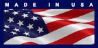 MADE IN USA 1 .jpg.jpg