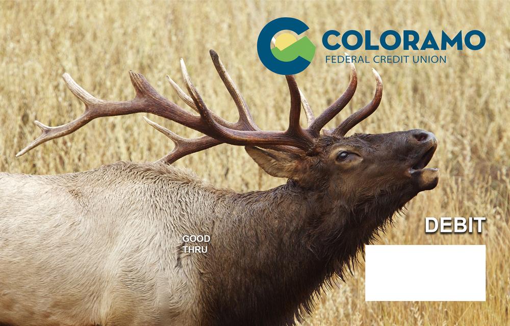 Elk Debit Card.png