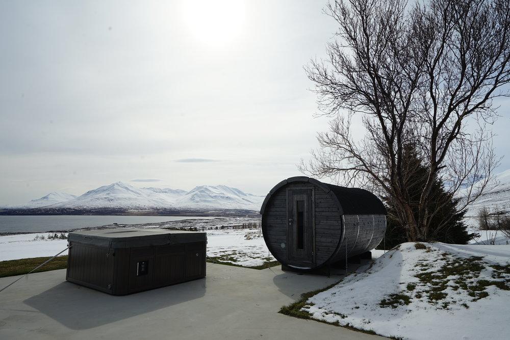 Karlsá-Lodge-50.JPG