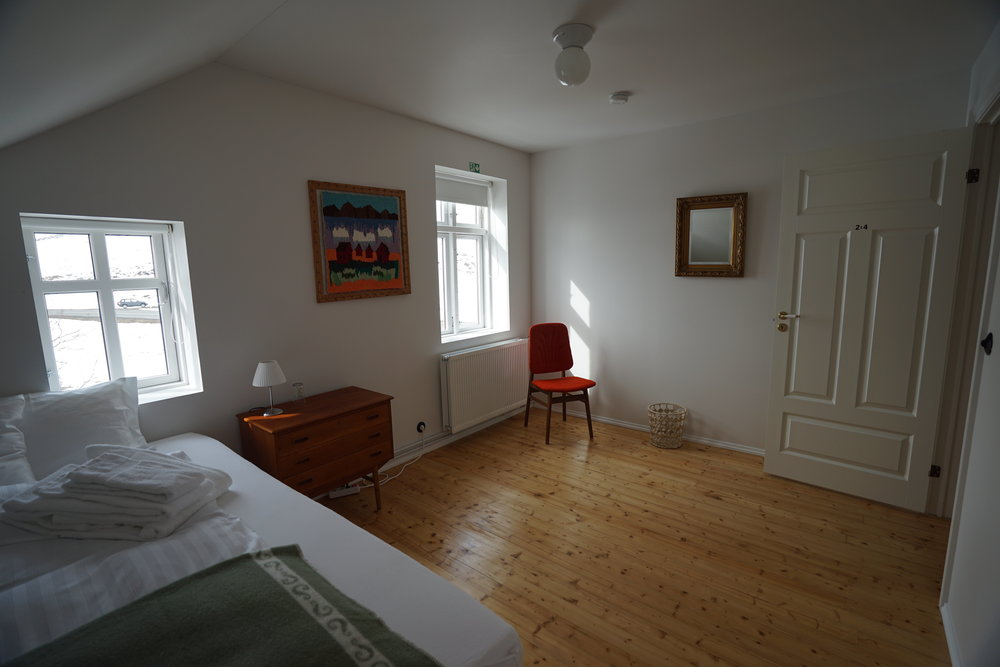 Karlsá-Lodge-46.JPG