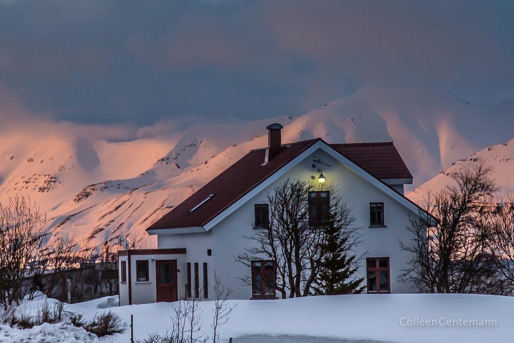 Karlsá-Lodge-32.JPG