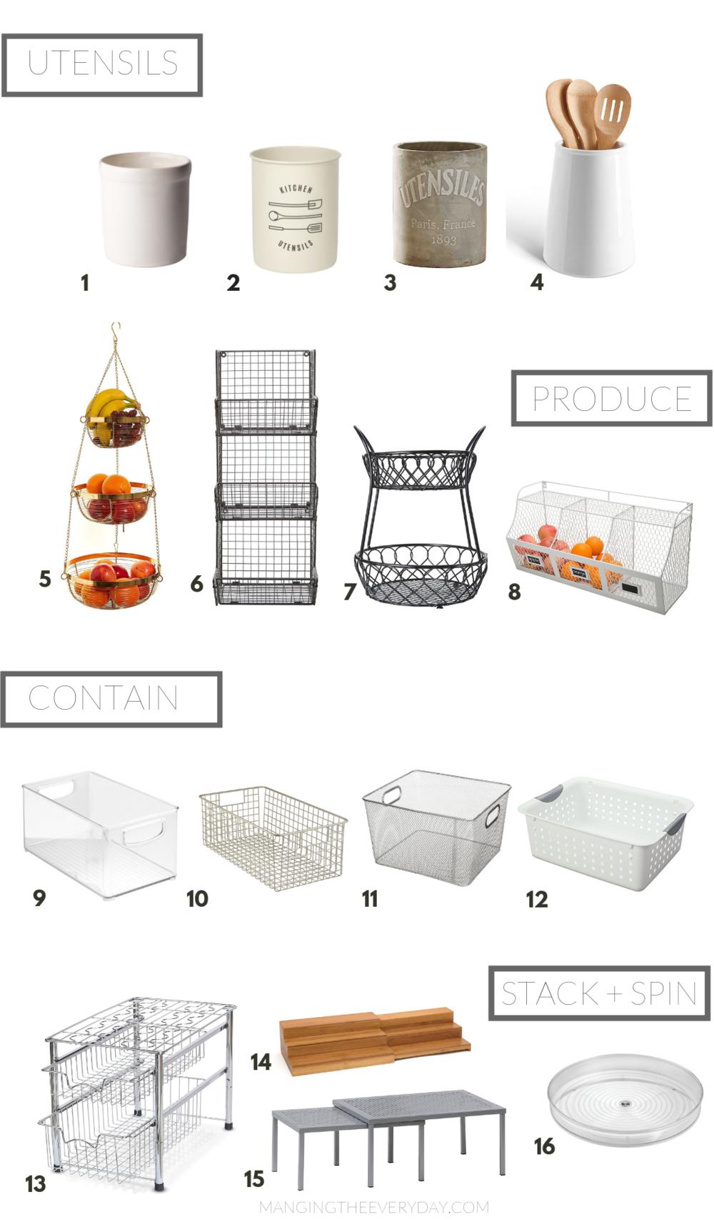Kitchen Organization Roundup (2).png