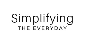 Simplifying the Everyday | Professional Organizer | Seattle, WA