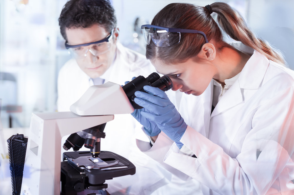 bigstock-Life-Scientists-Researching-In-229588603.jpg