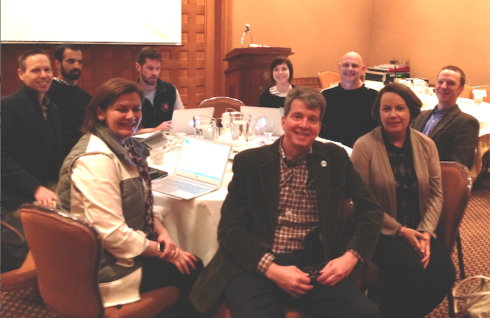 SPRINT-SARI Working Group Whistler 2016.png