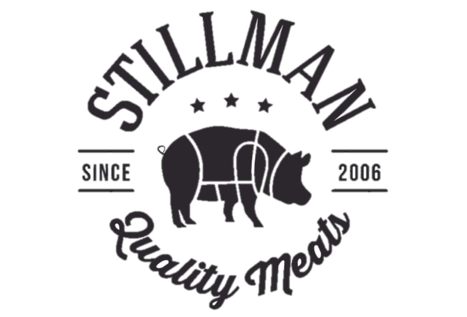 Stillman Quality Meats