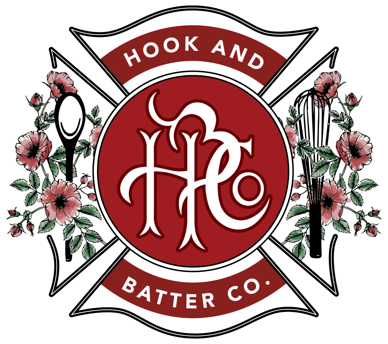 Hook & Batter Company