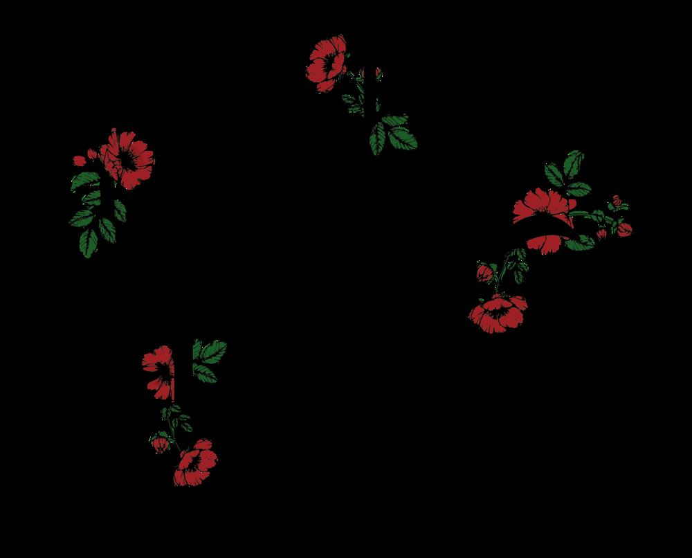 HBC Logo_Wordmark Color.png