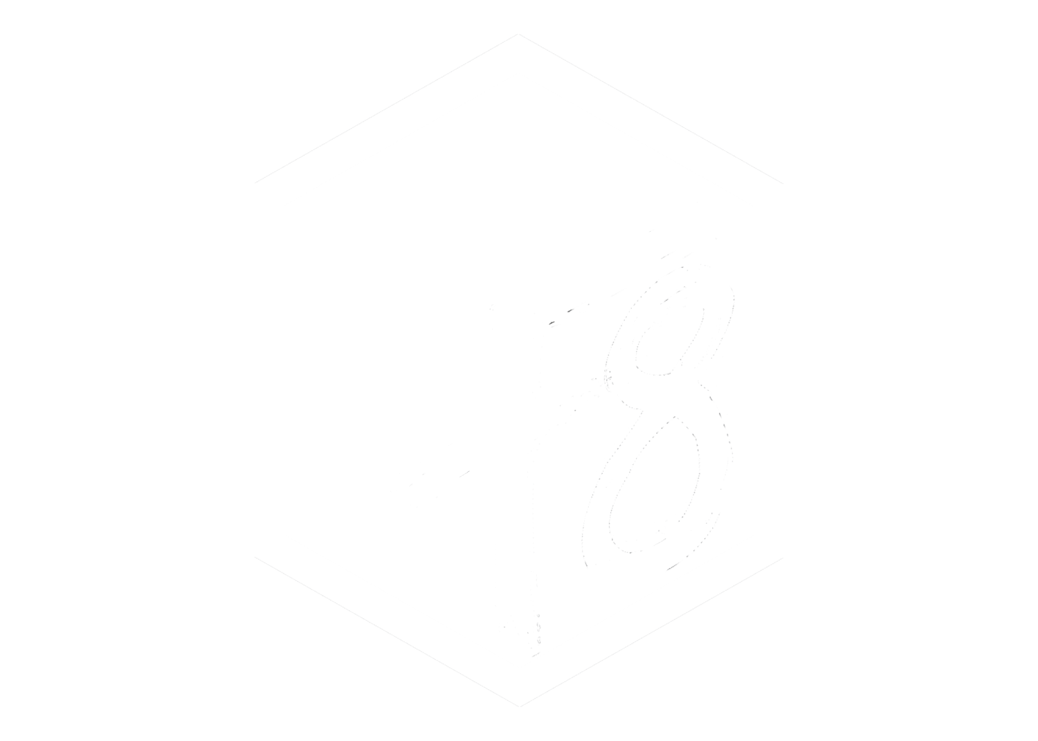 F8 Production