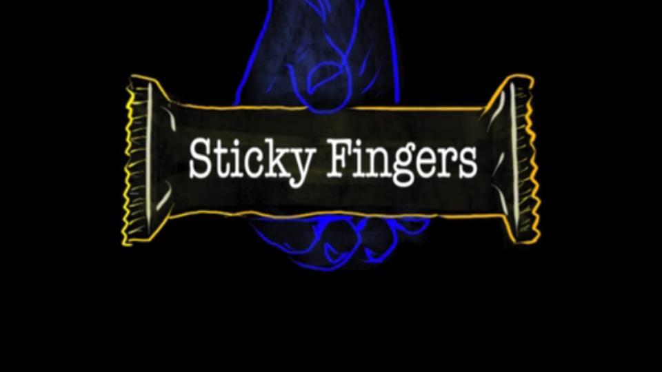 Sticky Fingers.jpg