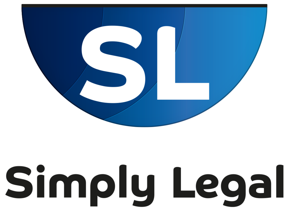 Simply Legal Logo 2.png