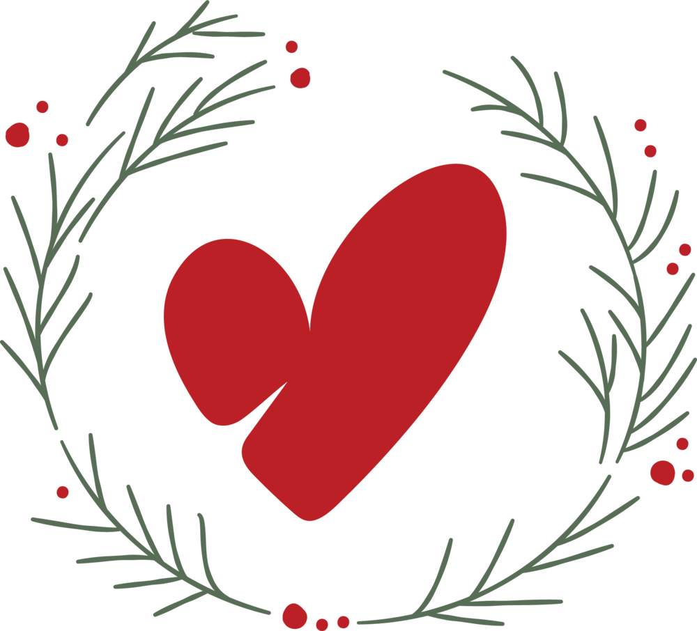 OCC Logo 2018.png
