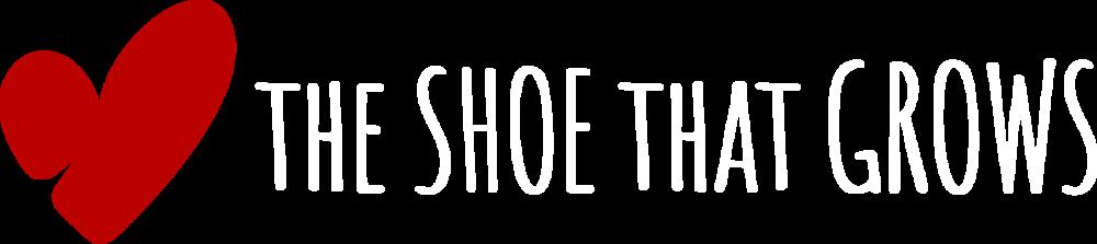 tstg-logo-light.png