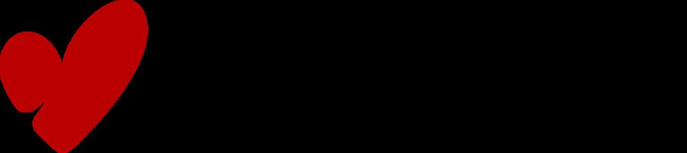 tstg-logo.png