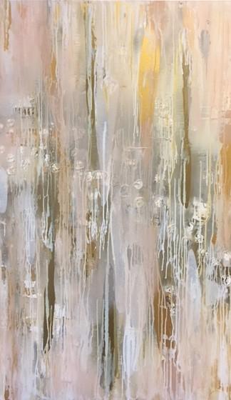 18-25079 Kesner Tiny Blush 36x60 mixed media on canvas.jpg