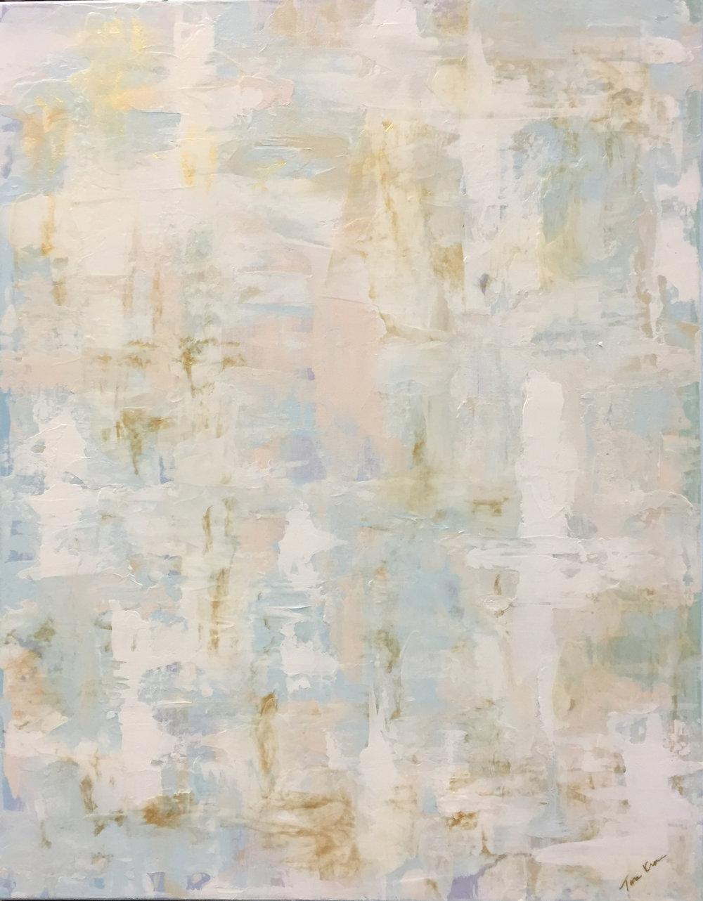 18-24836 Kesner Champagne 28x22 acrylic on canvas.jpg