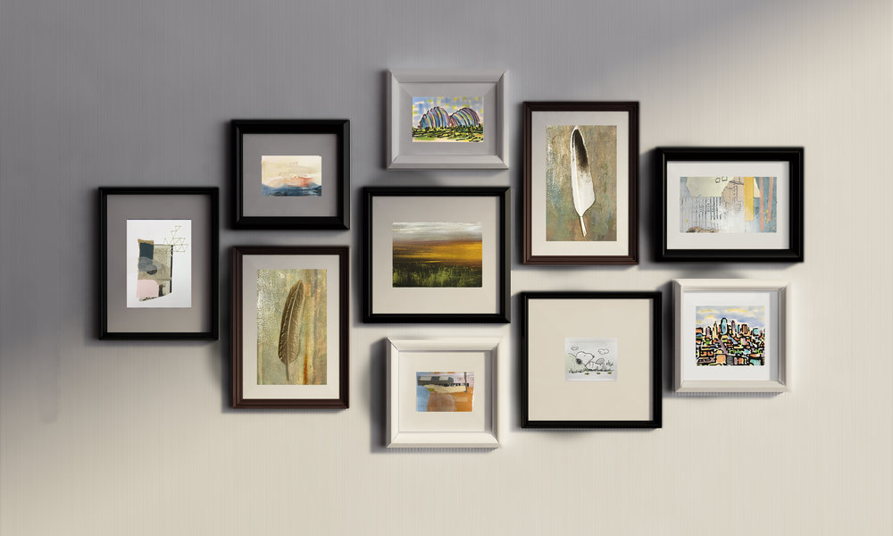 gallery wall3.jpg
