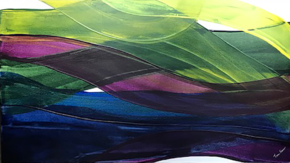 18-25184 Kesner Make Me Sway 30x48 acrylic on canvas.jpg