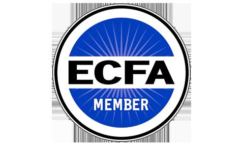 ECFA.png