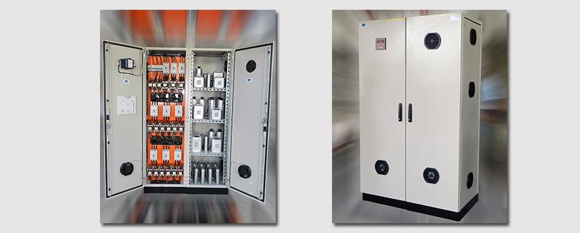 bancos-capacitores-02.jpg