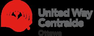 uwo-logo-colour-small-en.png