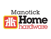 manotick-hh-logo-page-001.jpg