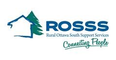 Rural Ottawa South Support Services