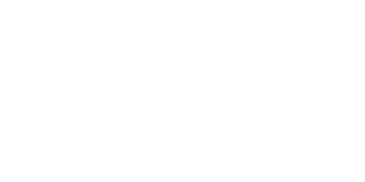 dAppHack Powered by EthGeorgia