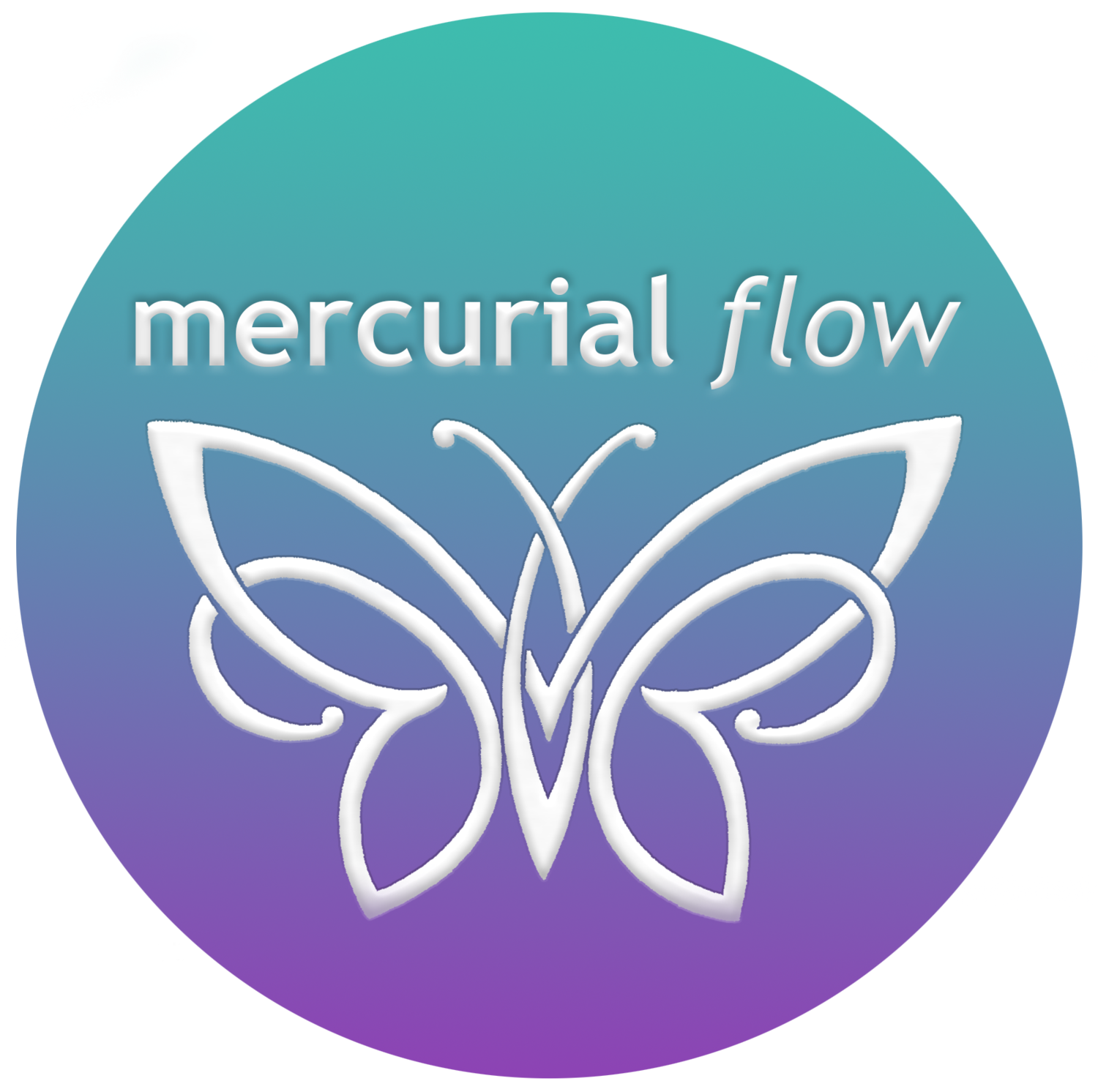 Mercurial Flow