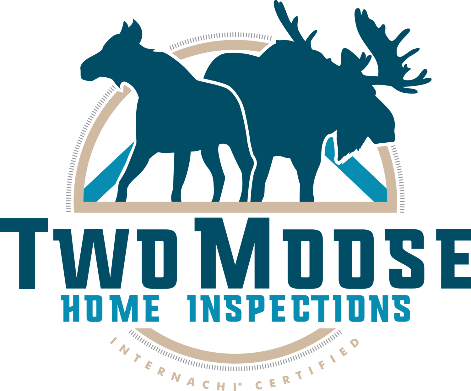 Two Moose Home Inspections