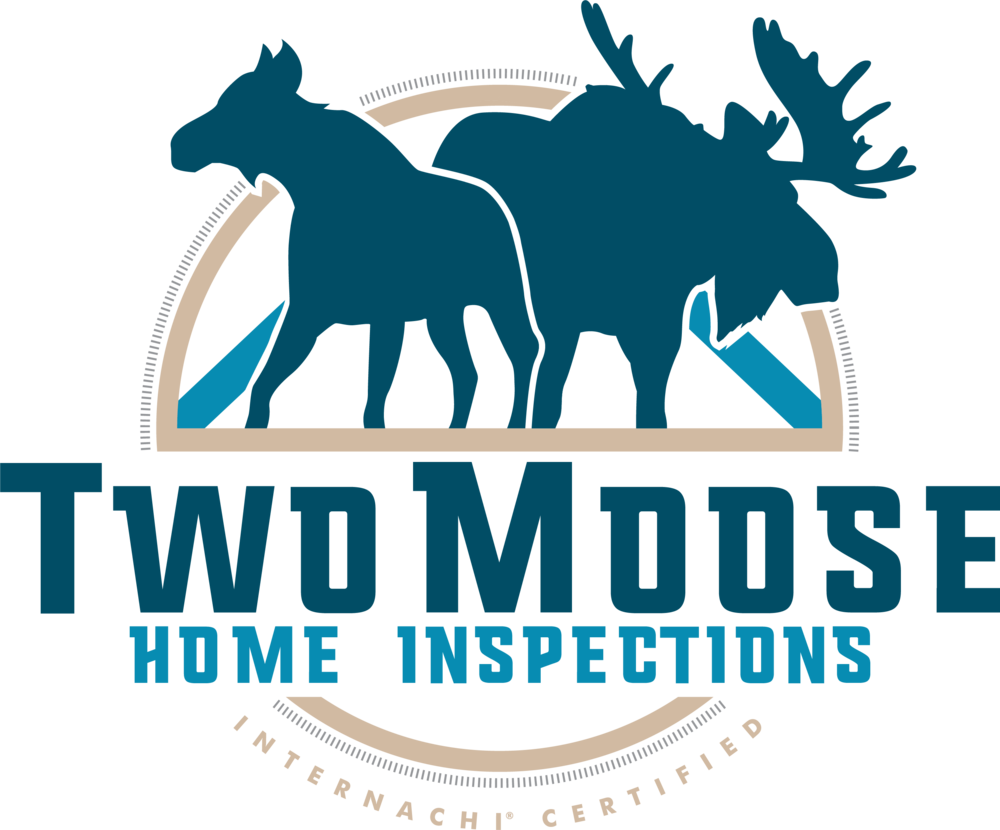 Transparent Logo - Two Moose Home Inspections (10.17.2018).png