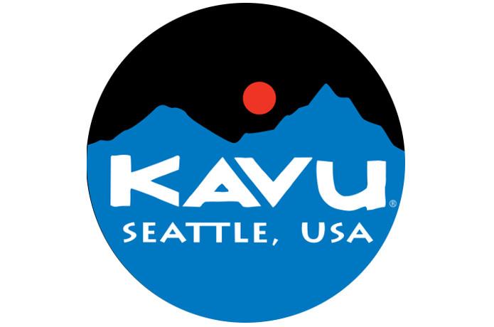 Kavu logo.jpg