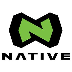 Native Logo.jpg