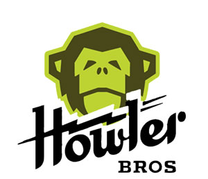 Howler Bros Logo.jpg