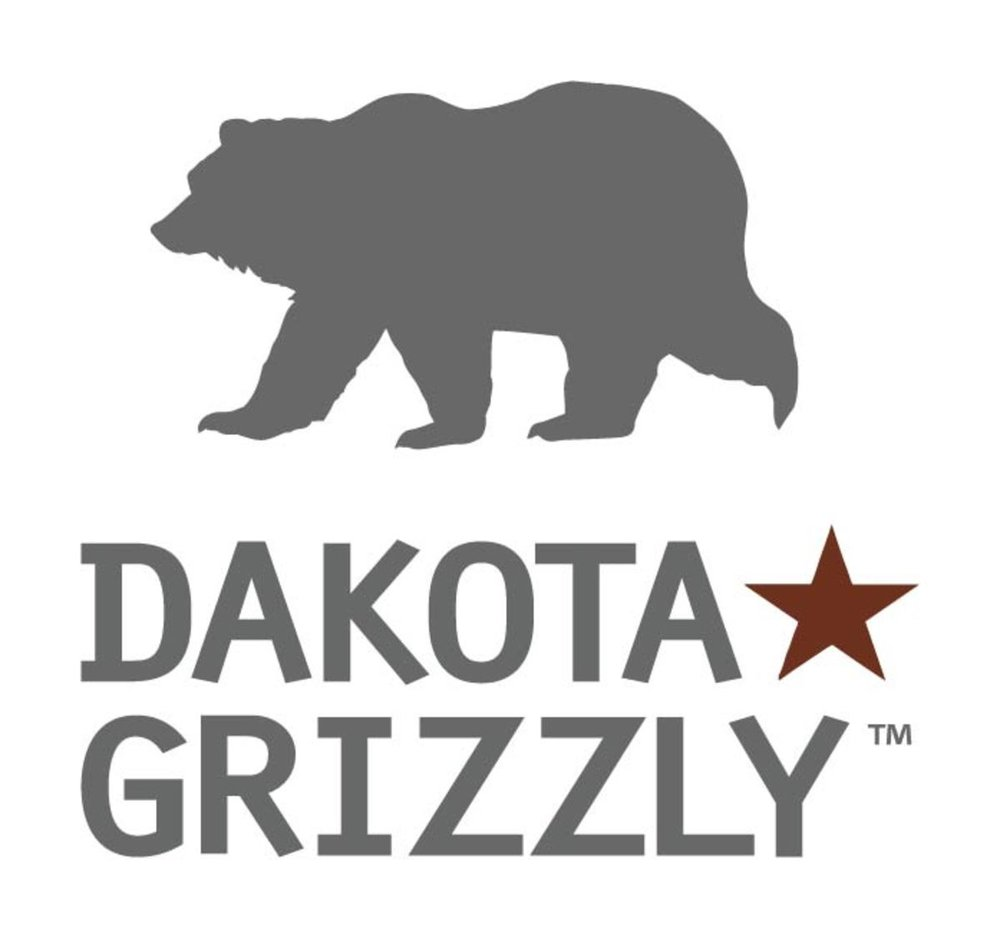 Dakota Grizzley Logo.jpg