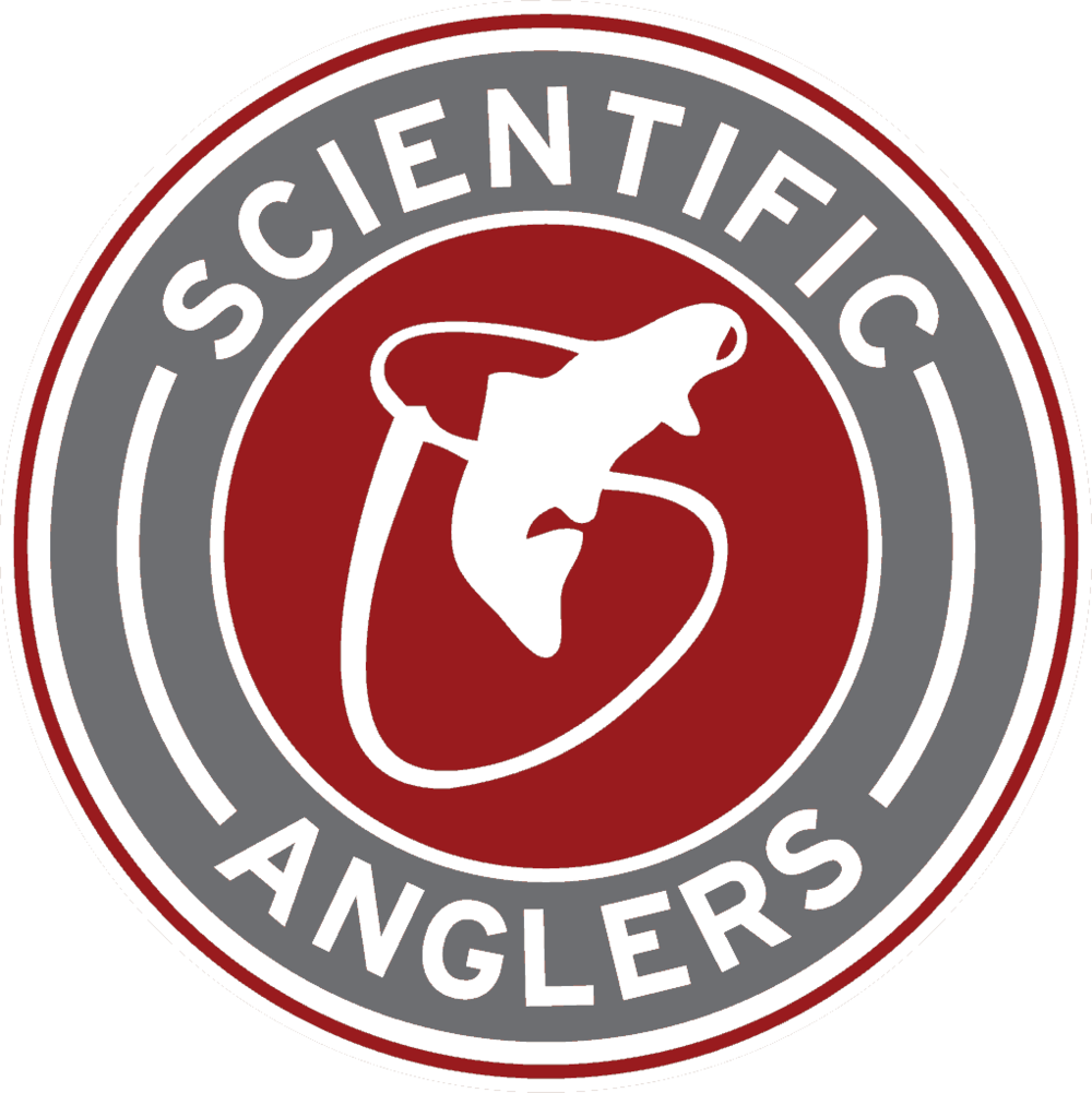 Sci Anglers Logo.png
