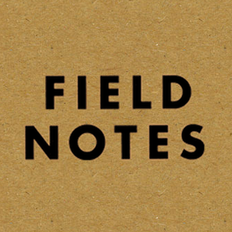field-notes-logo.png