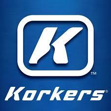 Korkers Logo.jpg
